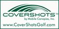 CoverShots