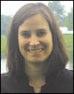 Katherine Jamsek
