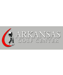 Arkansas Golf Center