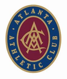 Atlanta Athletic Club