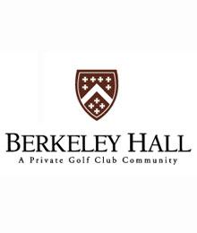 Berkeley Hall