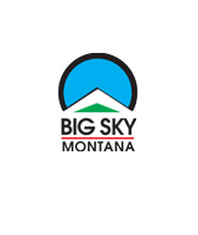 Big Sky Resort Golf Club