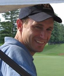 Bill McInerney, Jr.