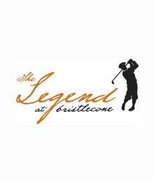 The Legend at Bristlecone