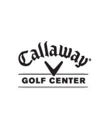 Callaway Golf Center
