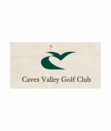 Caves Valley Golf Club