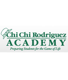 Chi Chi Rodriguez Golf and Family Sports Complex