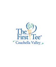 The First Tee of Coachella Valley