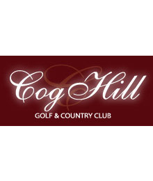 Cog Hill Learning Center