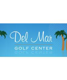 Del Mar Golf Center
