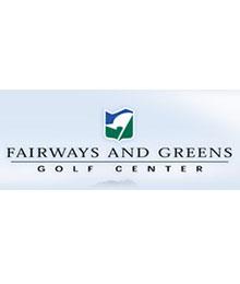 Fairways and Greens Golf Center