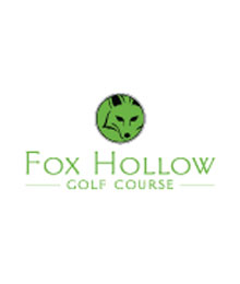 Fox Hollow Golf Course & Driving Range