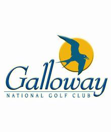 Galloway National Golf Club