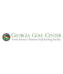 Georgia Golf Center
