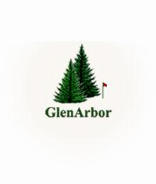 GlenArbor Golf Club