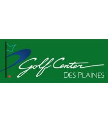 Golf Center Des Plaines