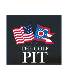 Golf Performance Institute of Toledo