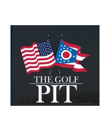 Golf Performance Institute of Toledo