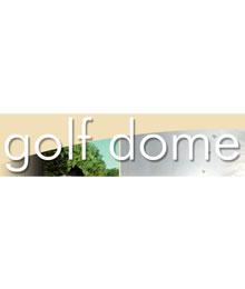 Golf Dome at Turning Stone Resort & Casino