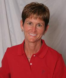 Helen Kurtin, PGA