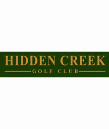 Hidden Creek Golf Club