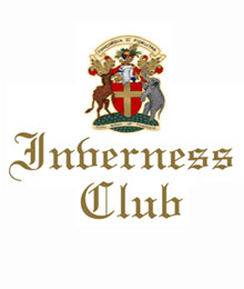 Inverness Club