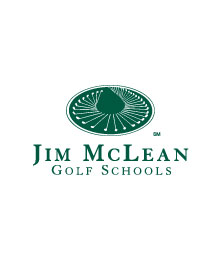 Jim McLean Golf Center-Texas