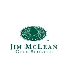 Jim McLean Golf Center-Texas