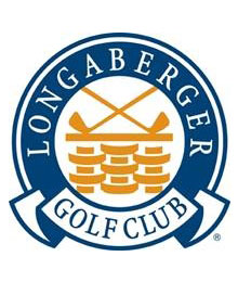 Longaberger Golf Club