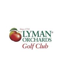 Lyman Orchards Golf Center