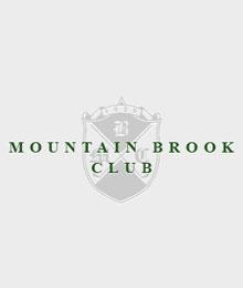 Mountain Brook Club