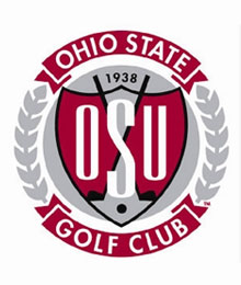 Ohio State Golf Club