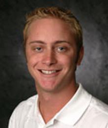 Paul Weber, PGA