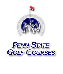 Penn State University Golf Course