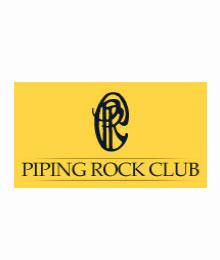Piping Rock Club