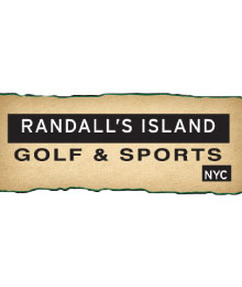 Randalls Island Golf Center