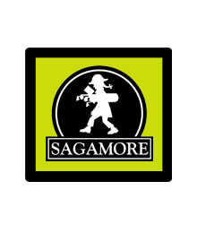 Sagamore Golf Center