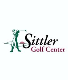 Sittler Golf Center