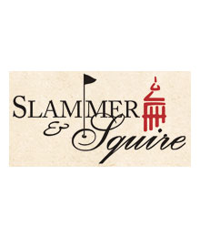 Slammer & Squire at World Golf Village