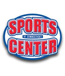 Golf Center of Connecticut