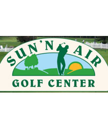 Sun 'N Air Golf Center