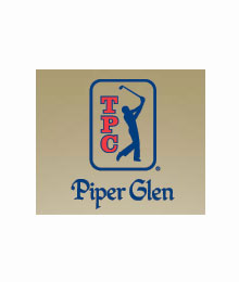 TPC Piper Glen