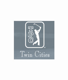 TPC Twin Cities