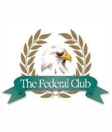The Federal Club