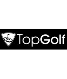 TopGolf Chicago