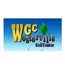 Westerville Golf Center, Inc.