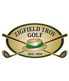 Zigfield Troy Golf Course