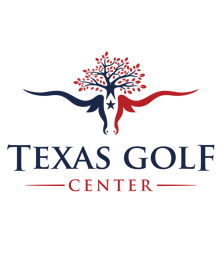 Texas Golf Center