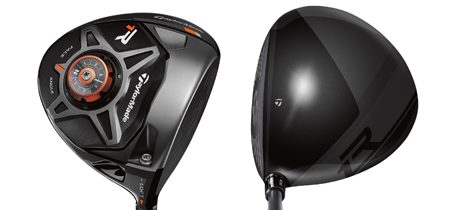 TaylorMade-R1-Black-Featured