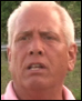 Brad-Patterson-1